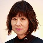 伊澤 恵子