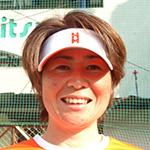 鎌田 桂子